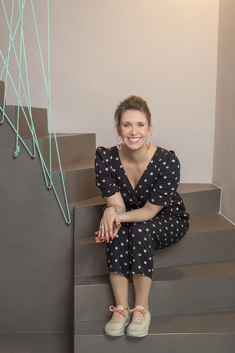 Kerstin Bründl