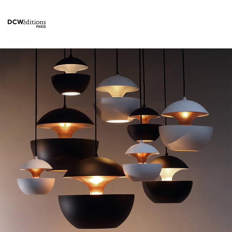 leuchten-dcw