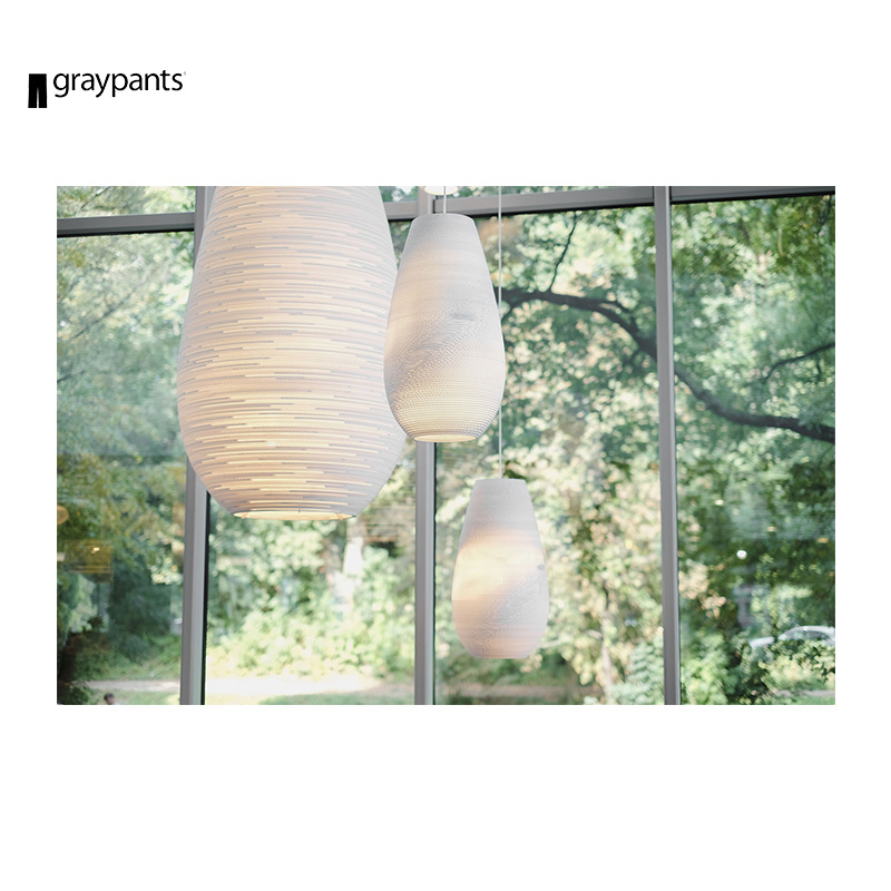 leuchten-graypants