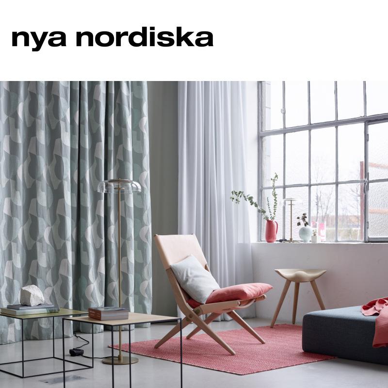stoffe-nya-nordiska