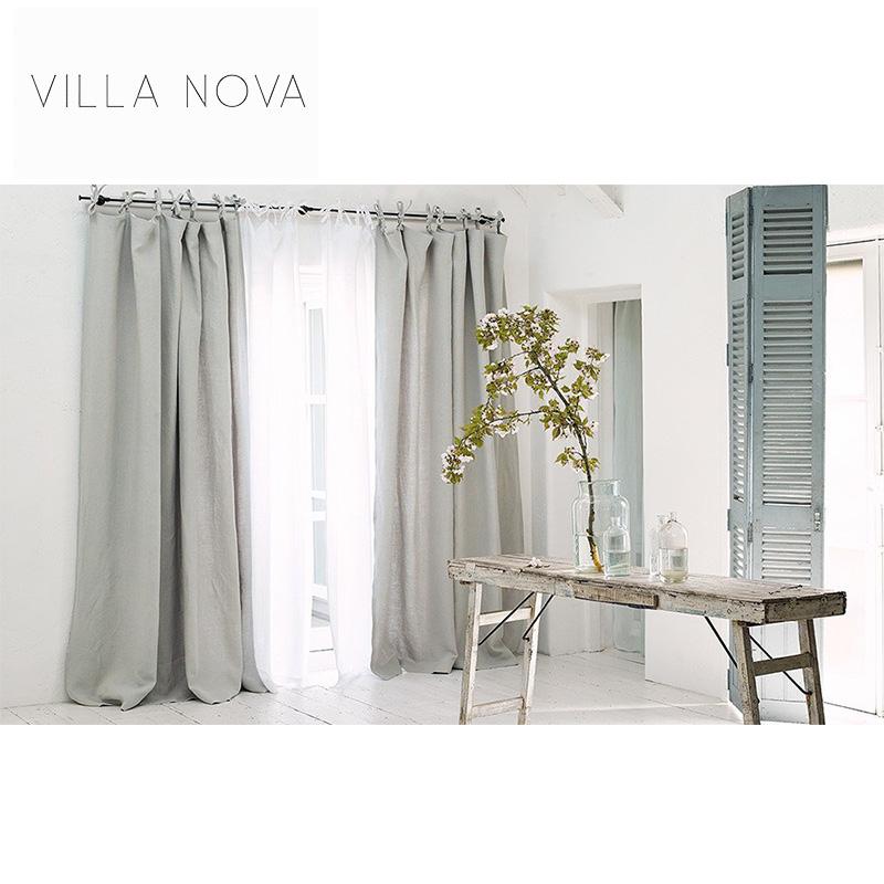 stoffe-villa-nova