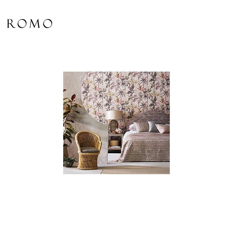 tapeten-romo