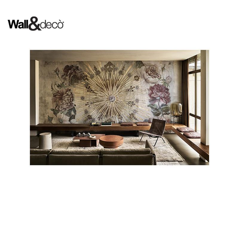 tapeten-wall