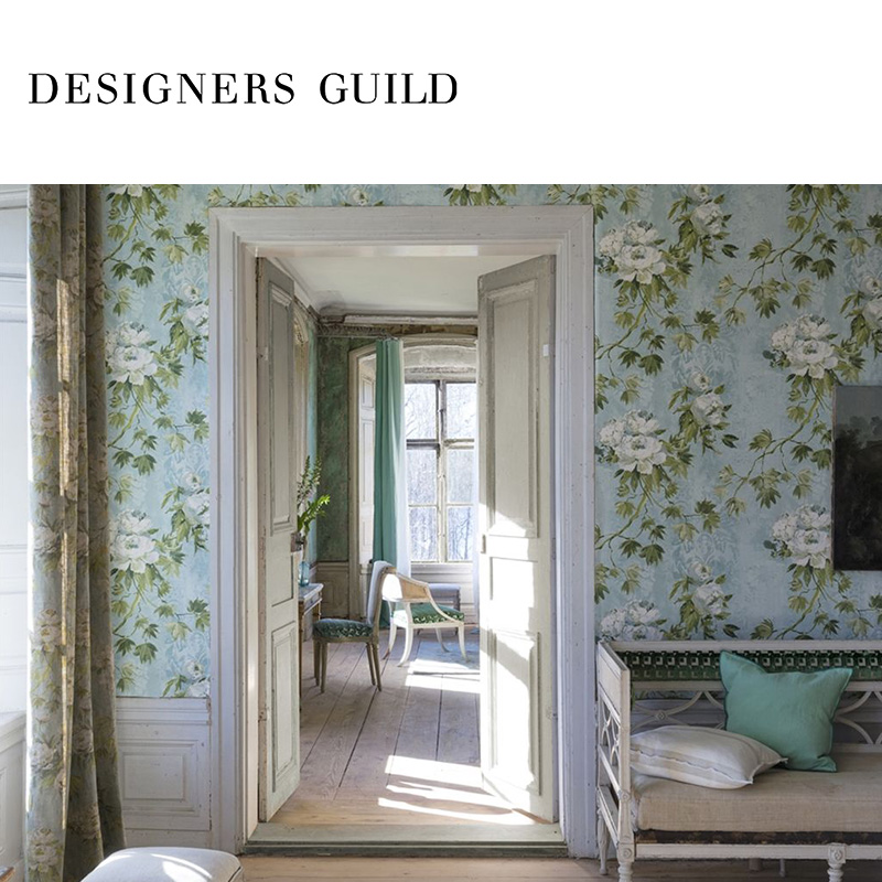 tapeten_designers_guild
