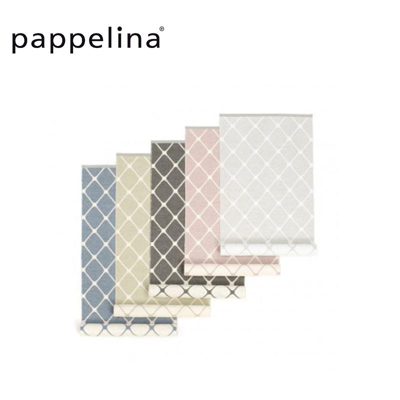teppich_object_carpet