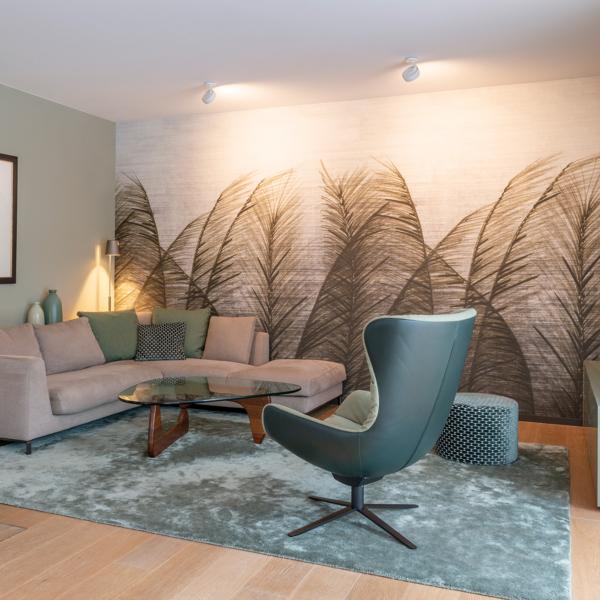 Lounge & Spa